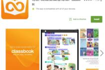 3 ứng dụng Android cần thiết cho học sinh tiểu học đến trung học phổ thông