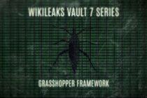 WikiLeaks: CIA sử dụng mã Trojan tài chính Carberp để phát triển malware