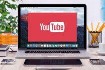 Youtube sẽ chặn quảng cáo đối với các kênh có dưới 10.000 lượt xem