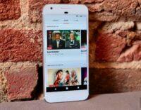 YouTube chính thức ra mắt dịch vụ xem truyền hình trên di động