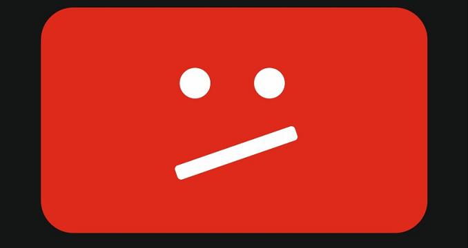 Google hợp tác với Việt Nam chặn hơn 1 nghìn clip độc hại trên YouTube