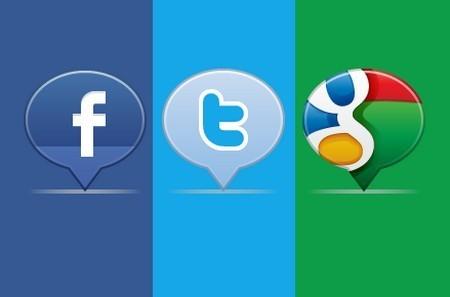 Google, Facebook, Twitter bị tố làm ngơ trước thông tin cực đoan, giả mạo