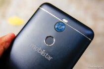 Mobiistar sắp giới thiệu Lai Zumbo S2 và J2 trong tuần tới với giá và ưu đãi hấp dẫn