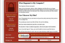 WannaCry đã tấn công 70.000 máy tính trên toàn cầu và cả Việt Nam