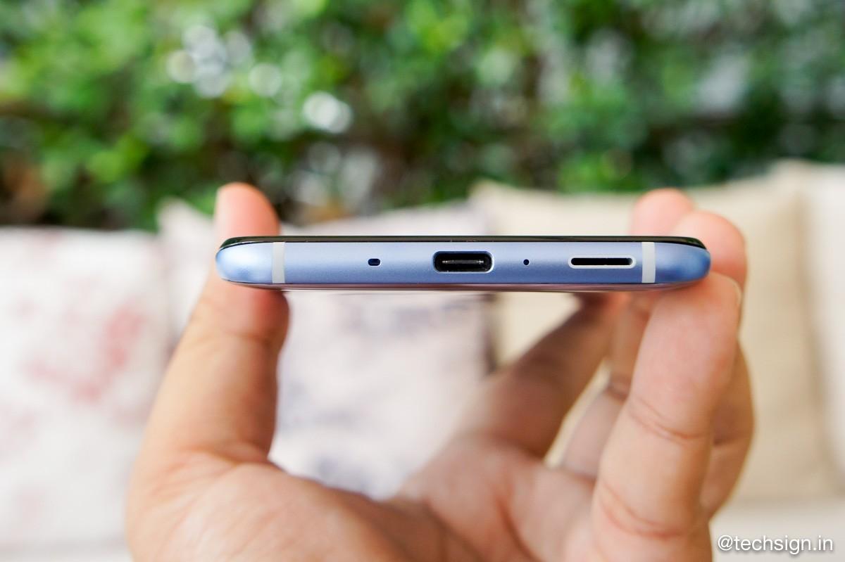 Flagship HTC U11 chính thức ra mắt tại Việt Nam, giá 17 triệu, bán từ 15/6