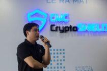 """CMC tuyên bố ra """"thuốc đặc trị"""" mọi biến thể của Ransomware Wannacry"""