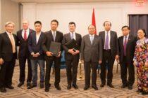VNG: Startup công nghệ đầu tiên của Việt Nam niêm yết trên sàn chứng khoán NASDAQ