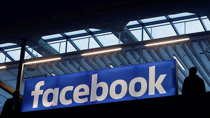 Facebook bổ sung thêm 3.000 nhân sự duyệt nội dung, kỳ vọng xử lý nhanh các video livestream bạo lực và tự tử