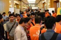 FPT tổ chức chuỗi sự kiện công nghệ cho cộng đồng