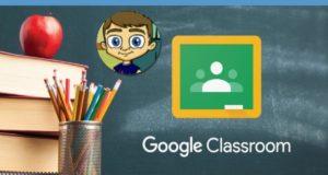 Google Classroom đã cho phép mọi người dạy học lẫn nhau