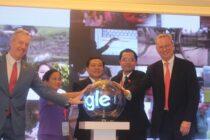 Google.org hỗ trợ đào tạo kỹ năng số cho 30.000 nông dân Việt Nam