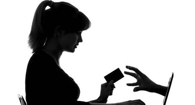 Sau nhiều năm trời cảnh báo, hacker chứng minh có thể lấy mã OTP qua tin nhắn để đánh cắp tài khoản ngân hàng