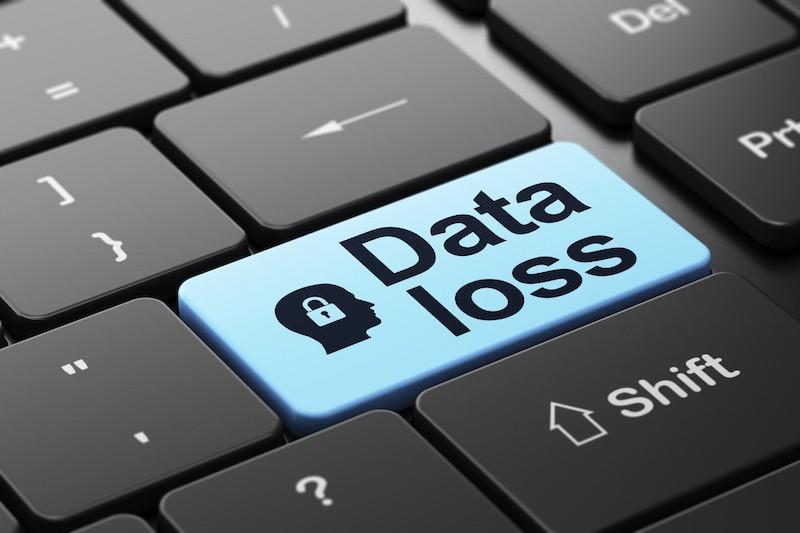 Kaspersky: người dùng không nhận ra tầm quan trọng của dữ liệu cho đến khi quá muộn`