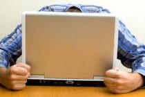 Kaspersky: người dùng không nhận ra tầm quan trọng của dữ liệu cho đến khi quá muộn