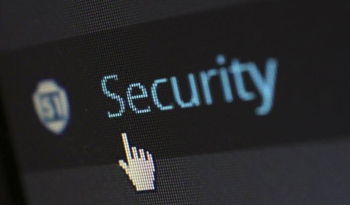 Hơn 36,5 triệu smartphone nhiễm malware Judy