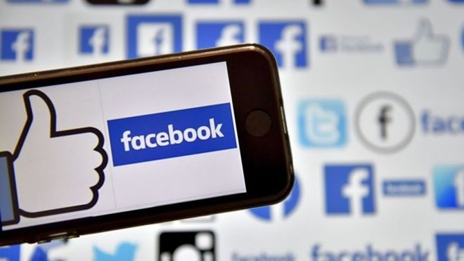 Lộ tài liệu nội bộ cho thấy chính sách kiểm duyệt của Facebook