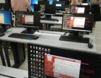 'Thế giới ngầm' các hacker - Kỳ 1: Chuyên gia Việt lên tiếng về WannaCry tống tiền