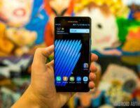 Galaxy Note 7 tân trang (Note FE) được bán ra ngày 7/7, có trợ lí Bixby?