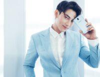 Samsung ra mắt Galaxy J7 Pro, có 3 màu, giá 7 triệu đồng