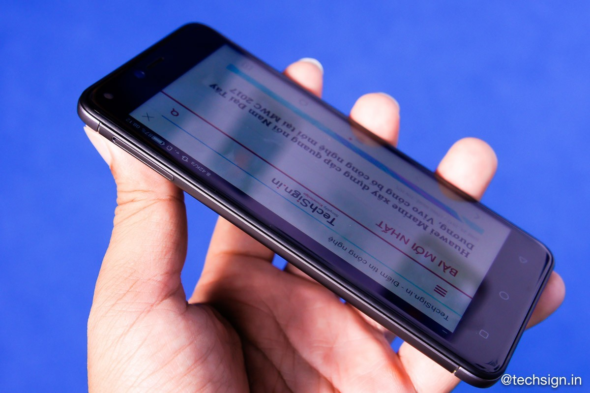 Tecno giới thiệu 4 smartphone tầm trung, giá từ 3 đến 5 triệu đồng