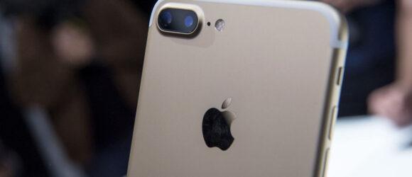 20 videoclip hướng dẫn chụp ảnh bằng iPhone của Apple chắc chắn sẽ giúp bạn có bức ảnh đặc sắc