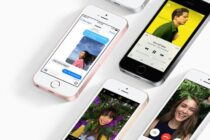 Sau Brazil và Trung Quốc, Apple đã có iPhone SE 'Assembled in India'