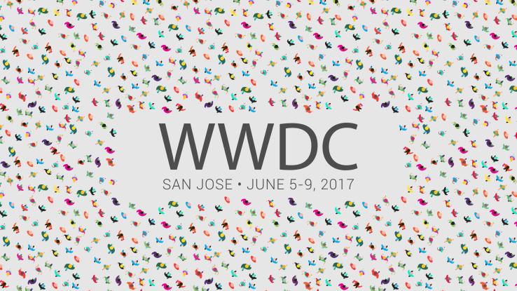 Những cập nhật đang được mong chờ tại WWDC 2017