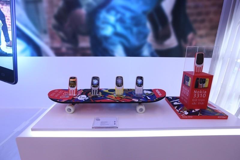 Chuyên gia bán lẻ: Nokia cần phải làm 6 điều nếu muốn thành công tại Việt Nam