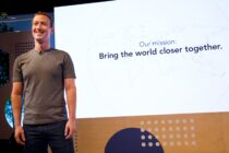 Facebook sắp có nhiều tính năng cho Groups, một trong số đó chắc bạn đã thấy qua