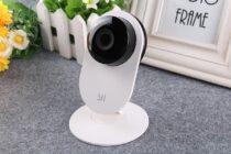 """FPT cảnh báo dùng camera """"lạ"""" có thể gây nghẽn Internet"""