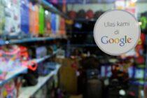 Google đối mặt với mức phạt lớn kỷ lục