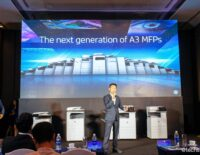 HP ra mắt dòng máy in A3 đa chức năng chú trọng vào bảo mật