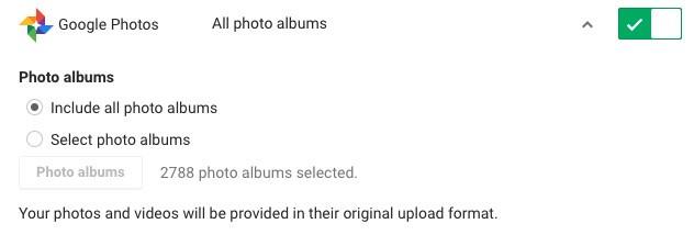 Hướng dẫn sử dụng dịch vụ Google Photos lưu trữ toàn bộ kho ảnh của bạn