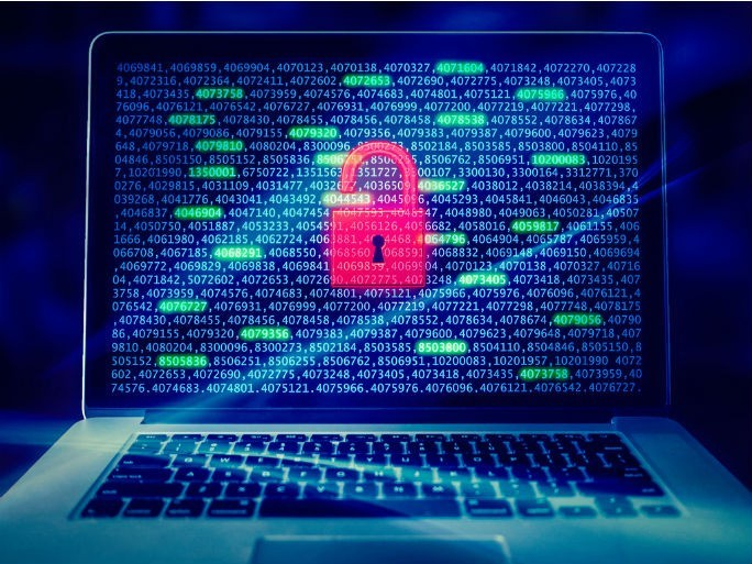 Kaspersky: không phải ransomware Petya tấn công tổ chức trên thế giới