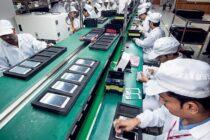 Công nhân Samsung bị bắt vì lấy cắp hơn 8.000 điện thoại trong 2 năm