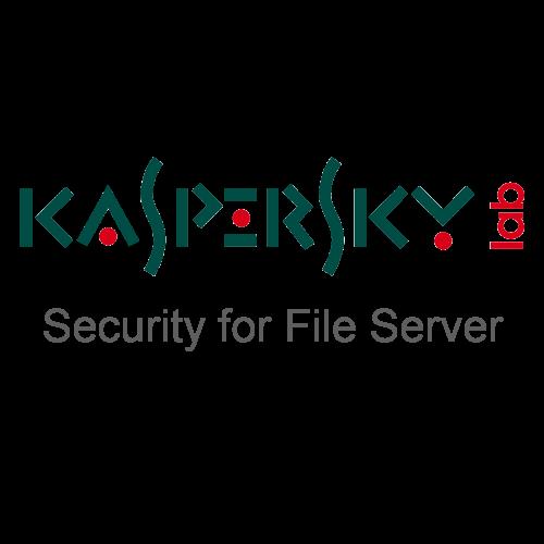 Phát hiện nhiều lỗi bảo mật trong phần mềm Kaspersky Anti-virus cho máy chủ Linux