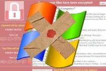 Microsoft tung Patch Tuesday tháng 6, có cả bản vá cho Windows XP và Vista