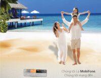 MobiFone tổ chức 2 tháng ưu đãi cho hội viên