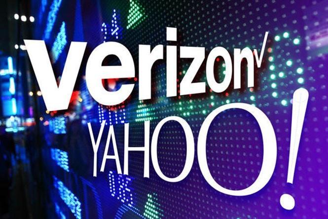 2.000 nhân viên Yahoo chờ lệnh sa thải