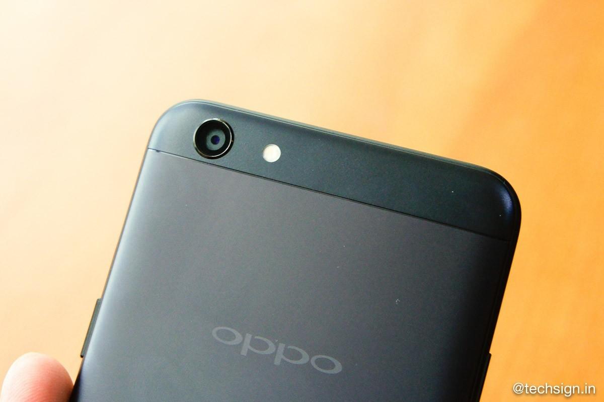 OPPO mở bán online 300 máy OPPO F3 có chữ ký Sơn Tùng M-TP
