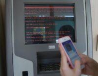 Petya: ransomware tương tự Wannacry đang hoành hành khắp châu Âu