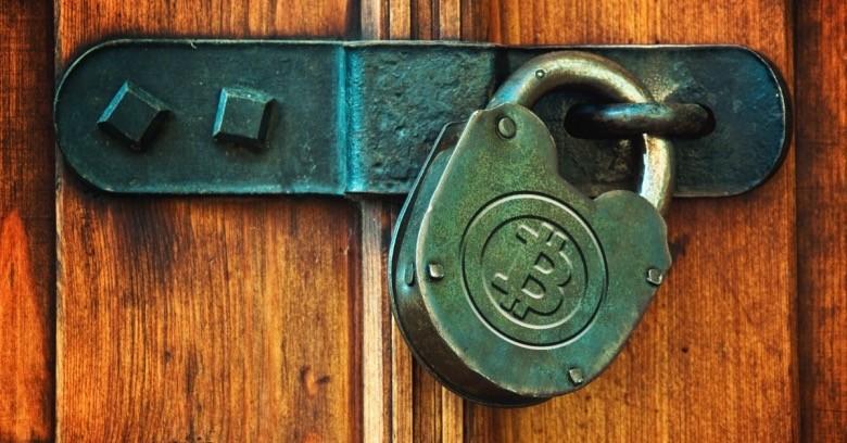 Dính ransomware, công ty cung cấp hosting đã trả 1 triệu USD tiền chuộc cho hacker