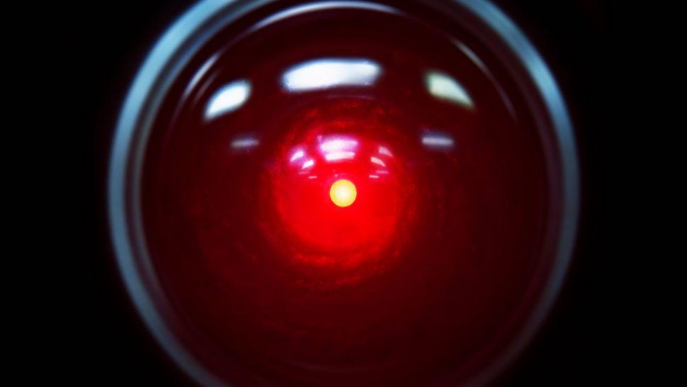 Trí tuệ nhân tạo (AI) đang kiểm soát chúng ta như thế nào?