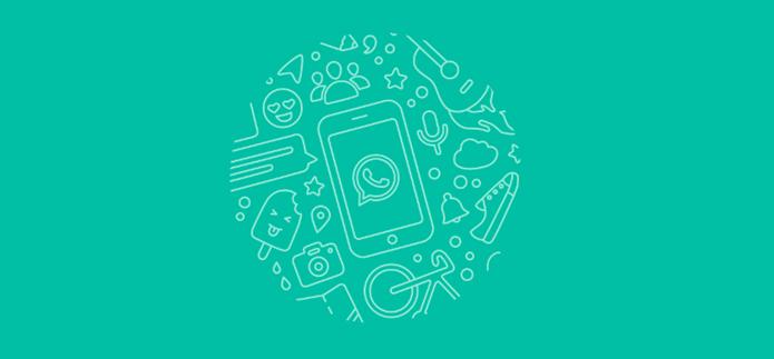 Tin mừng cho người dùng WhatsApp: hãng chưa bỏ rơi BlackBerry và Nokia