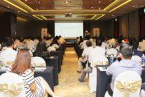 Kaspersky mở Workshop cập nhật thông tin ransomware