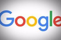 10 mẹo hữu ích khi tìm kiếm với Google