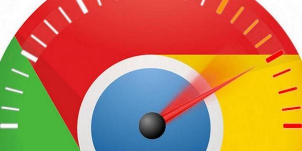 10 mẹo nhỏ giúp bạn làm chủ trình duyệt Google Chrome
