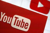 15 mẹo dùng YouTube như chuyên gia