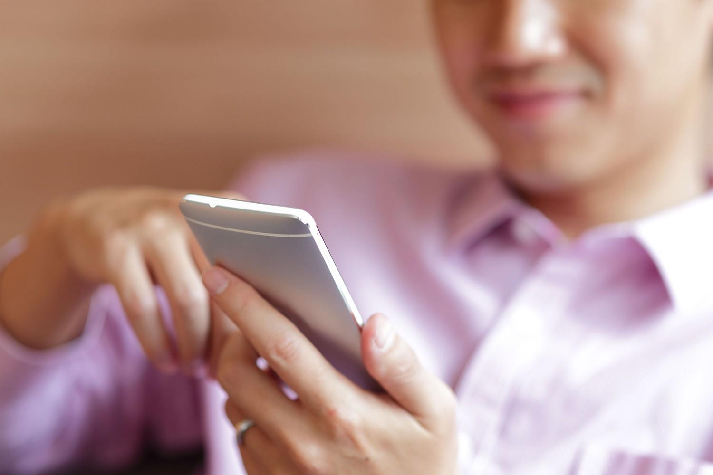 5 tỷ người trên thế giới đã có thiết bị di động