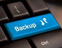 6 điều bạn nên biết khi sao lưu dữ liệu PC